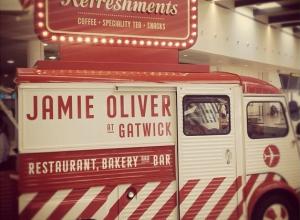 Food-Truck- Jamie Oliver