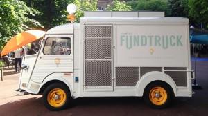 fundtruck-sowefund