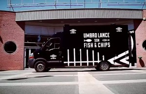 umbro-fish-and-chips